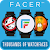 Facer Watch Faces file APK for Gaming PC/PS3/PS4 Smart TV