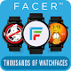 make watch faces APK
