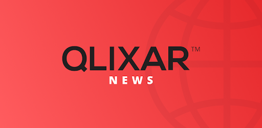 QLIXAR News - Apps on Google Play