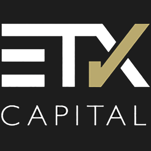 ETX Capital TraderPro 商業 App LOGO-APP試玩