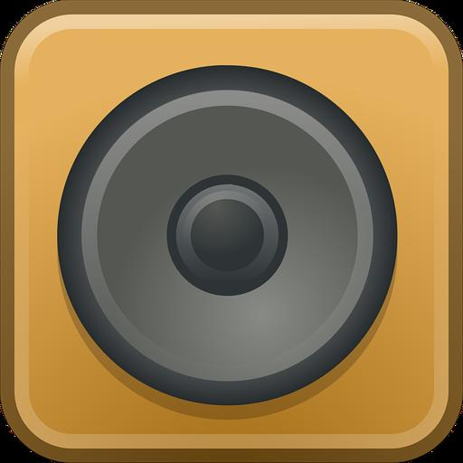 Live Radio (app)