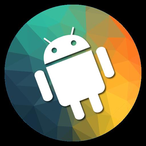 AppsByMickey avatar image