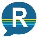 PageOne Responder icon