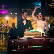 Fotógrafo de bodas Marc Carnicé (quequicomfoto). Foto del 04.10.2017
