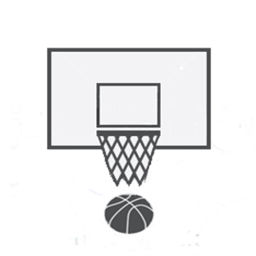 Basketball Scoreboard 運動 App LOGO-APP開箱王