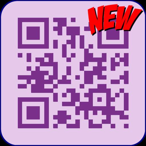 WhatScan For Wassap - Web-Qr Icon