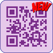 App WhatScan For Wassap - Web-Qr apk for kindle fire