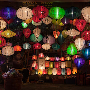 Colors Lampionnen.jpg