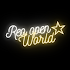 Reo open world - الحياة الواقعية اون لاين