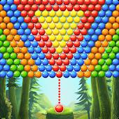Tải Game Bubble Bird Blast