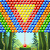 Bubble Bird Blast file APK for Gaming PC/PS3/PS4 Smart TV