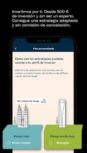 Openbank – banca móvil 4