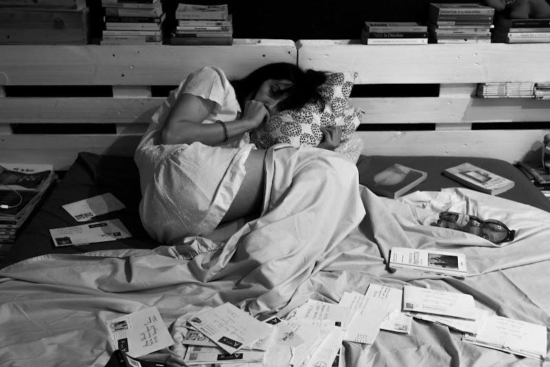 Sola di Massimo Lagorio Photography