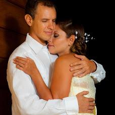 Wedding photographer Jesus Mijares (jesusmijares). Photo of 03.07.2015