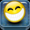 Smiley Central Emojis icon