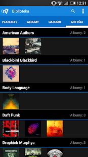 Download n7player Skin - Skydark Apk 1 1 3,com n7mobile nplayerskin