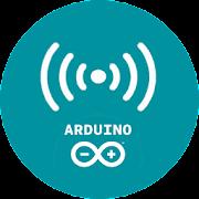Arduino ESP Wifi Controller