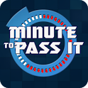 Minute to Pass it Games icon