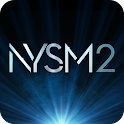 Now You See Me 2 Mobile Magic icon