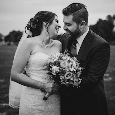 Wedding photographer Andrea Guadalajara (andyguadalajara). Photo of 26.10.2017