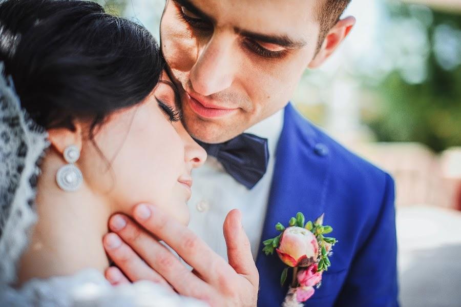 婚禮攝影師Bogdan Kharchenko(Sket4)。08.06.2016的照片