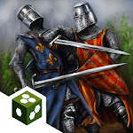 Medieval Battle: Europe 1.2.0 (Paid)