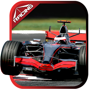 Arcade Rider Racing for PC and MAC