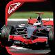 Arcade Rider Racing Download on Windows