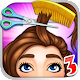 Download Hair Salon - Fun Games for PC - Free Casual Game for PC
