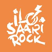 Ilosaarirock 2015