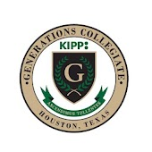 KIPP Generations Collegiate