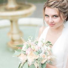 Wedding photographer Ruslan Iosofatov (iosofatov). Photo of 27.09.2018