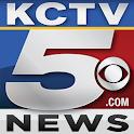 KCTV5.com icon