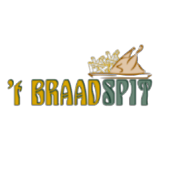 't Braadspit