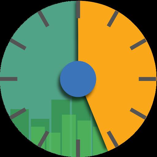 Pomodoro Timer 生產應用 App LOGO-硬是要APP