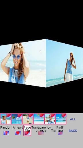 Image of Make slideshow with music 1.2.2 2
