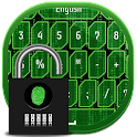 Hacker Keyboard icon