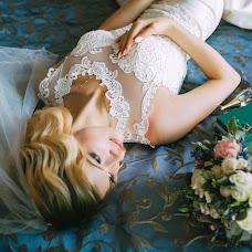 Wedding photographer Anna Rybalkina (arybalkina). Photo of 12.09.2017