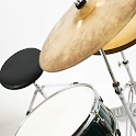 Learn to play Drums PRO icon