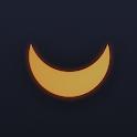 Moonly: Moon Calendar icon