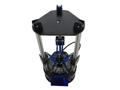 Refurbished SeeMeCNC ORION Delta 3D Printer *B Stock*