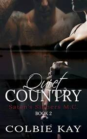 qc-cover