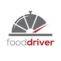 fooddriver