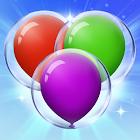 Balloon Bubble 3D