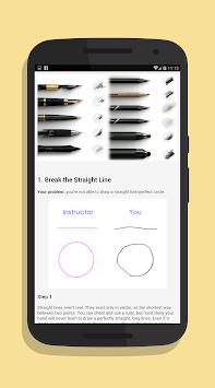 Download Draw My Life Tutorial By Inaraintankhaira Apk Latest