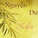 Kieu Poem Story icon