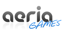 aeria-games-logo