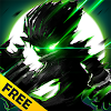 League of Stickman Zombie Free