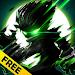 Zombie Avengers-Stickman War Z icon