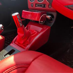 コペン L880Kのカスタム事例画像 《Cope-Cola 》さんの2021年01月11日13:11の投稿